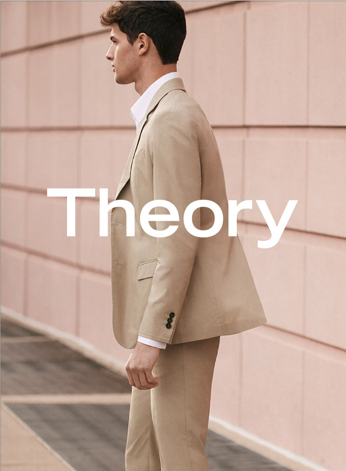 Theory_ss16_campaign-fy7