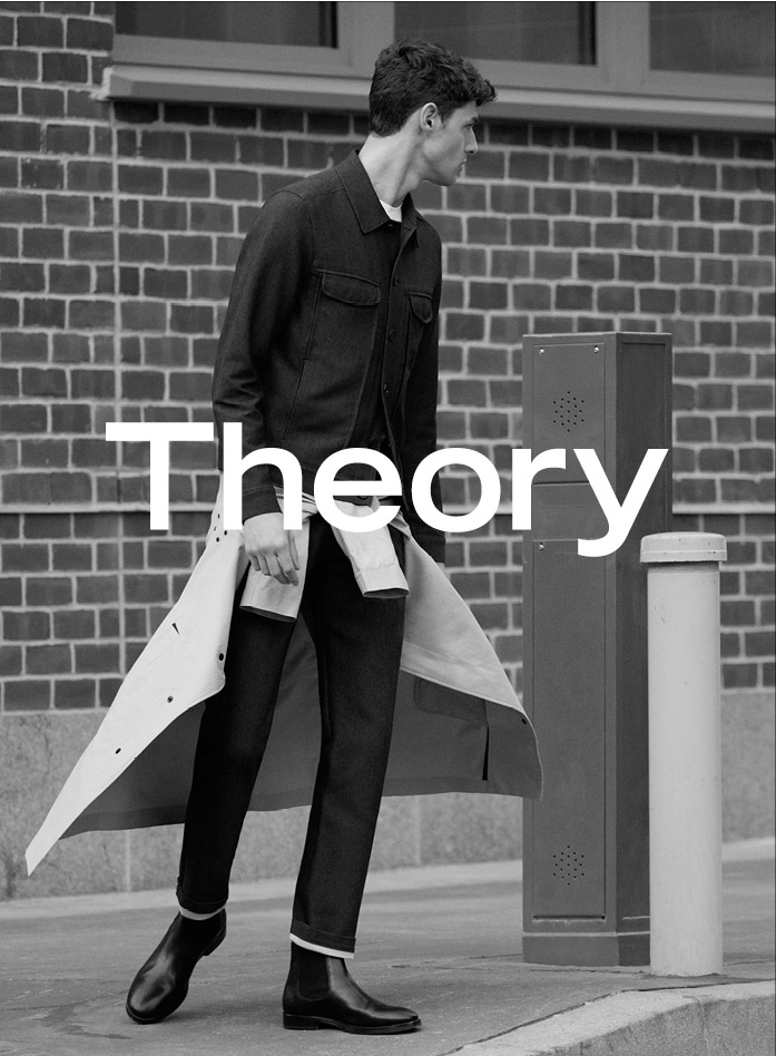 Theory_ss16_campaign-fy8