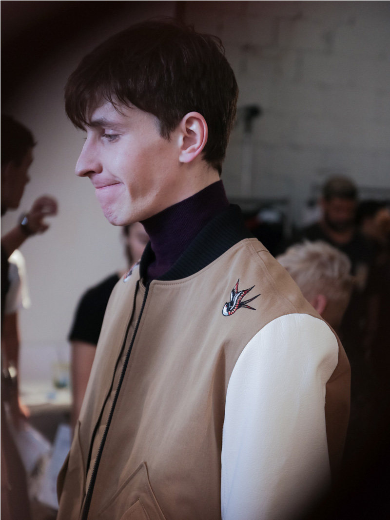Tim-Coppens-FW16-Backstage_fy16