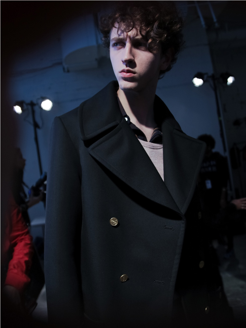 Tim-Coppens-FW16-Backstage_fy18