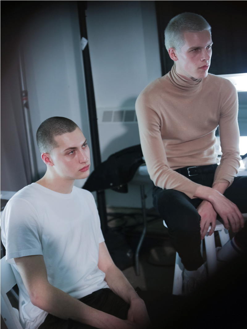 Tim-Coppens-FW16-Backstage_fy6