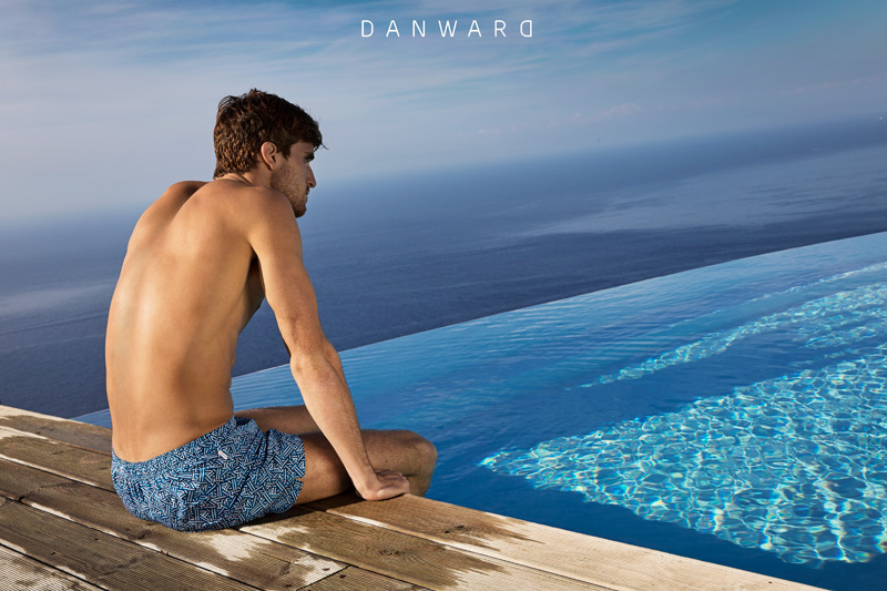 danward_ss16_12