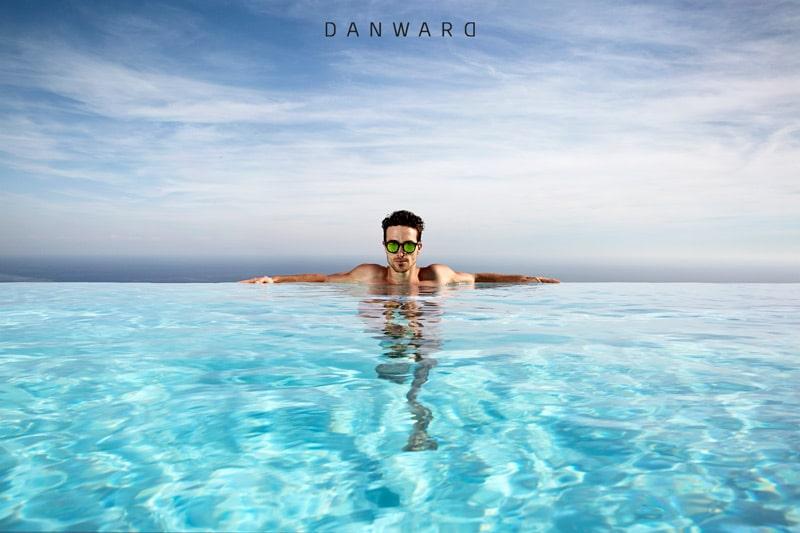 danward_ss16_7