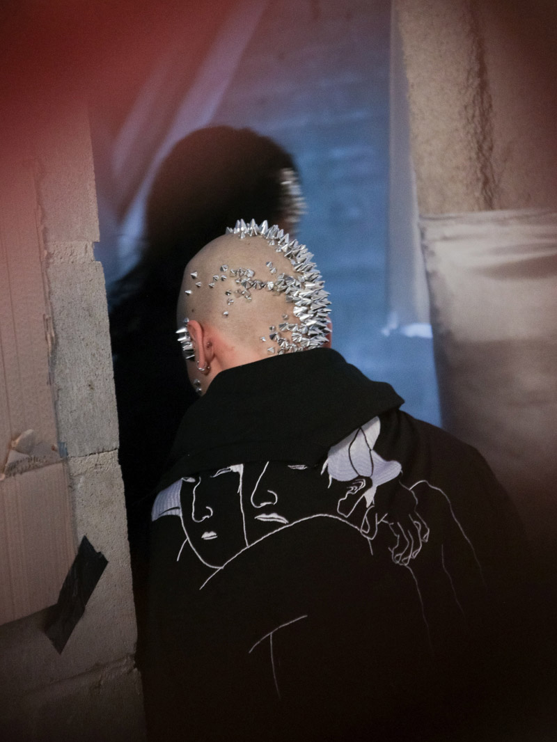 ikumi-FW16-Backstage_fy16