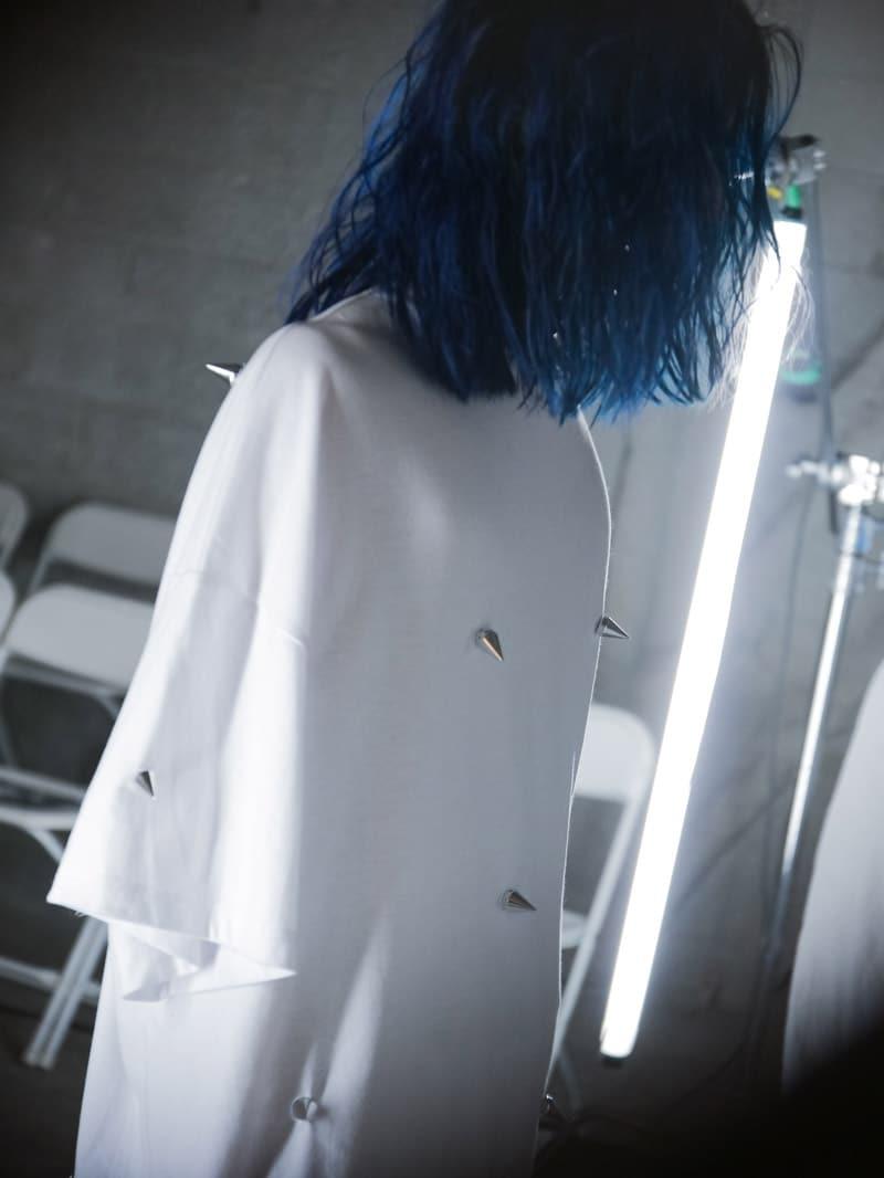 ikumi-FW16-Backstage_fy6