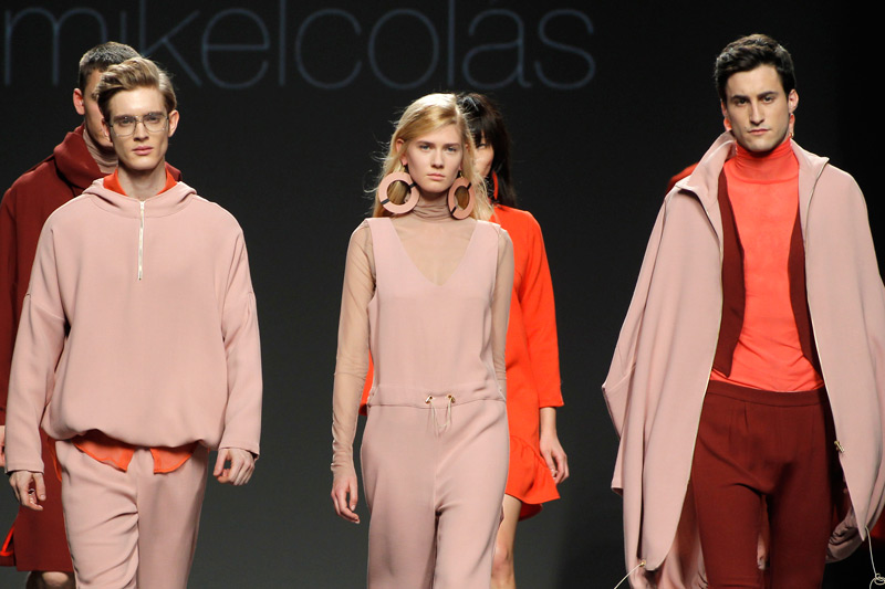 mikelcolas_mbfwmadrid-fw16-ego-fy0