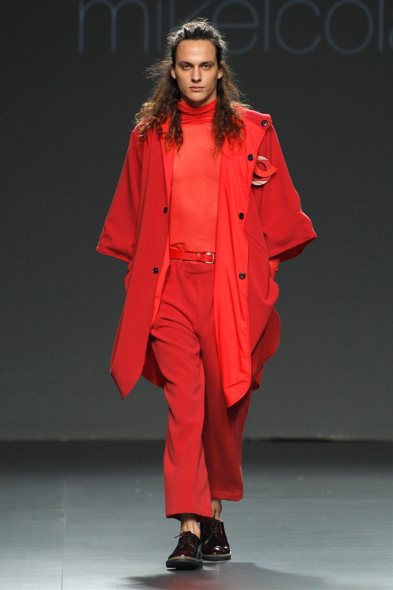 mikelcolas_mbfwmadrid-fw16-ego-fy9