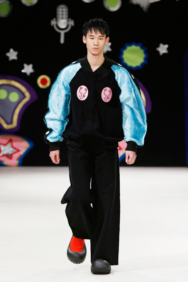 ANGUS-CHIANG_fw16_fy20