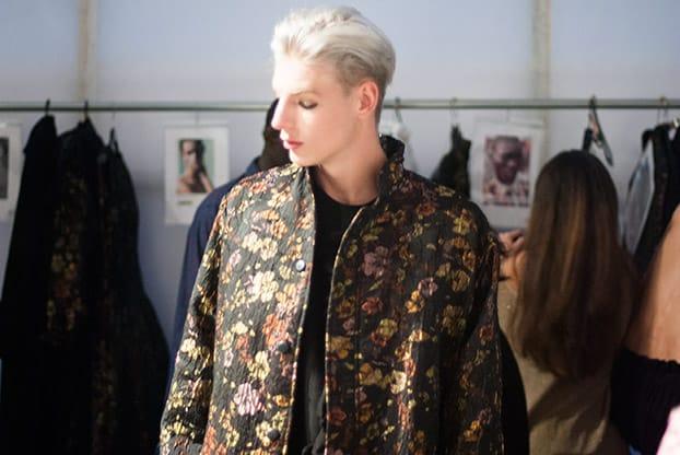 Alexandra-Moura-FW16-Backstage_FY4