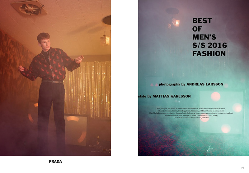 Best-of-SS16-Fashion_purple_fy1