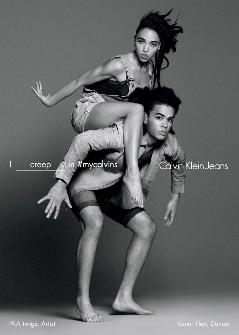 Calvin-Klein-Jeans-SS16-Campaign_fy3