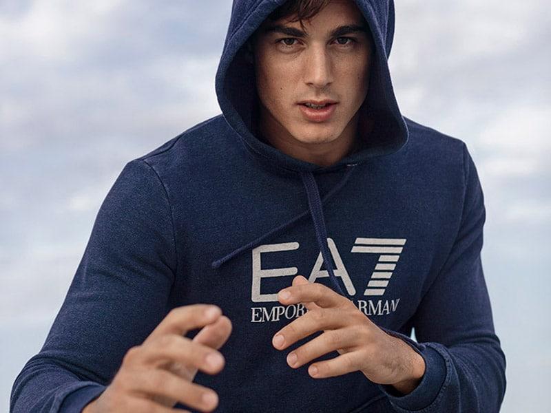 EA7-Emporio-Armani-SS16-Lookbook_fy8