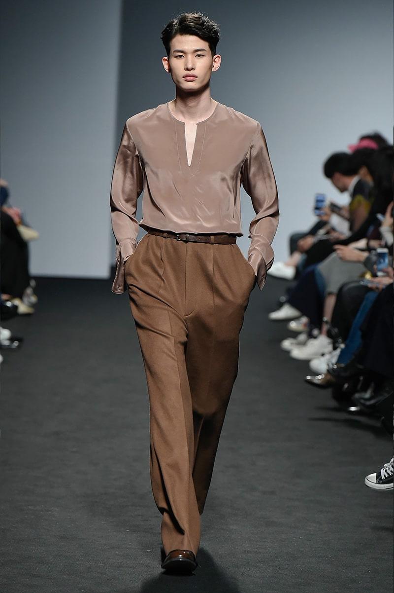 Kim-Seo-Ryong_fw16_fy30