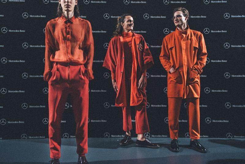 Mikel-Colas-FW16-Backstage_fy16