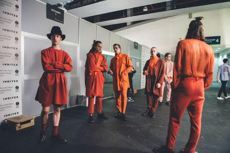 Mikel-Colas-FW16-Backstage_fy6