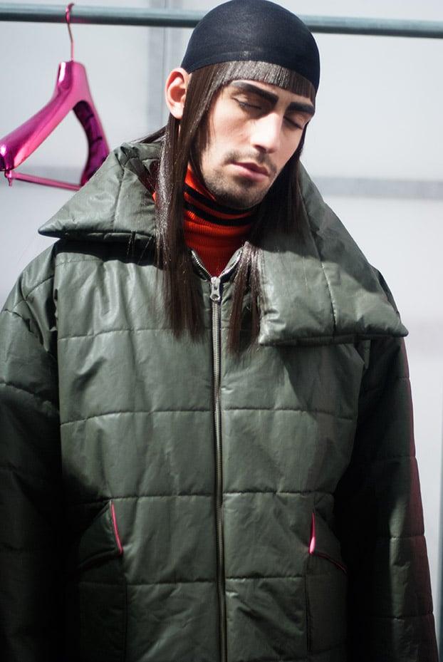 Ricardo-Andrez-FW16-Backstage_fy2