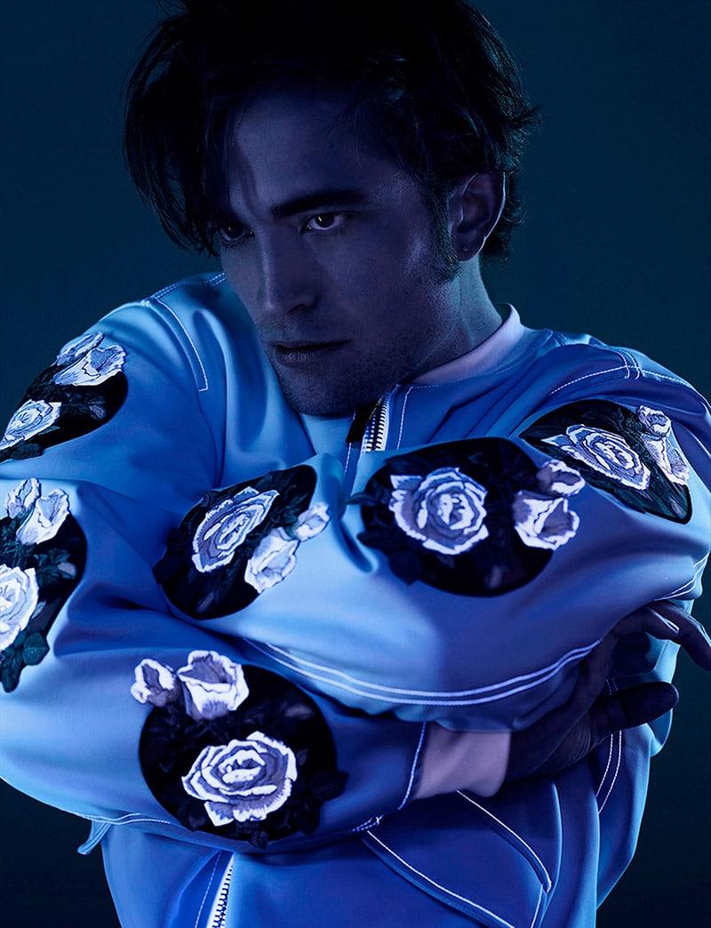 Robert-Pattinson-by-Jean-Baptiste-Mondino_fy1