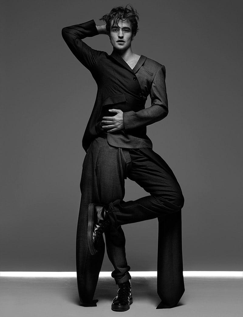 Robert-Pattinson-by-Jean-Baptiste-Mondino_fy2