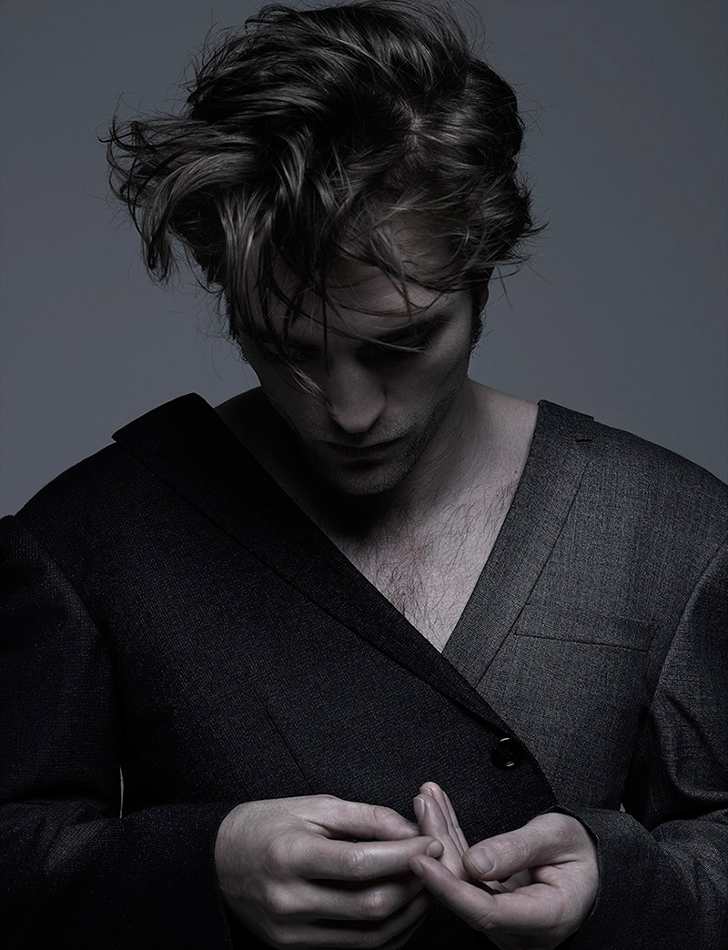 Robert-Pattinson-by-Jean-Baptiste-Mondino_fy3