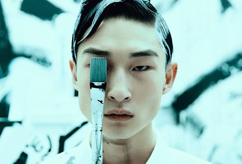 Sang-Woo-Kim-by-Brandon-Mercer_fy5