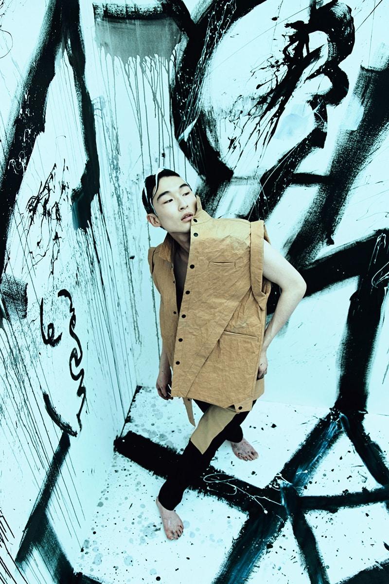 Sang-Woo-Kim-by-Brandon-Mercer_fy7