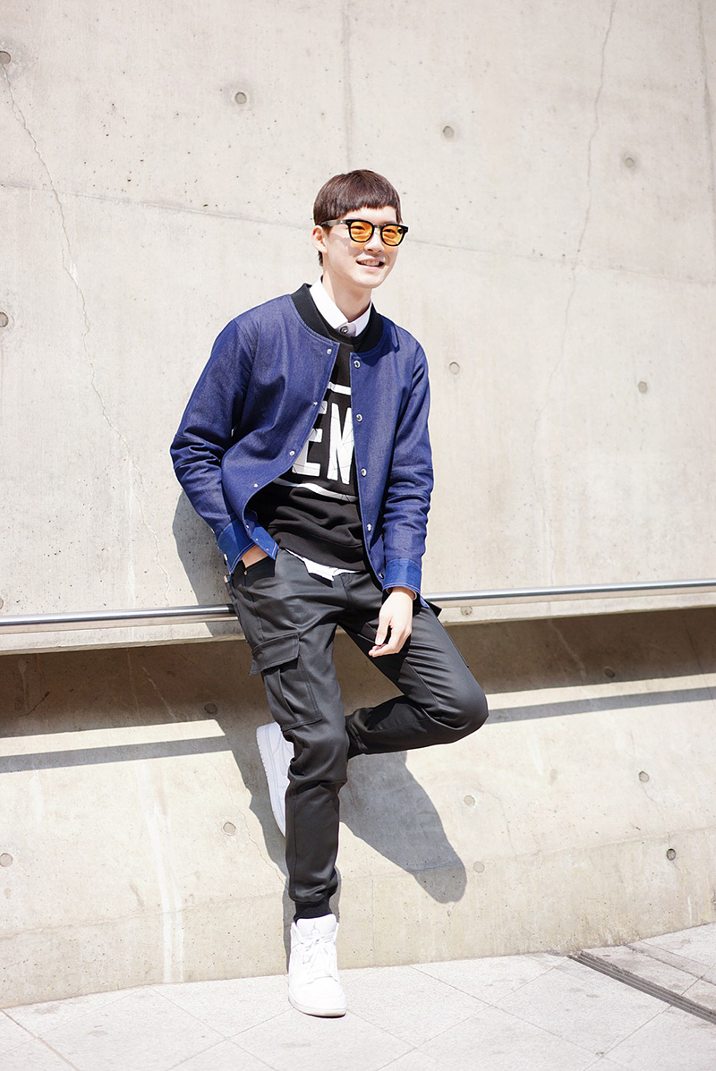 Seoul-Fashion-Week-FW16_streetstyle_part1_fy13
