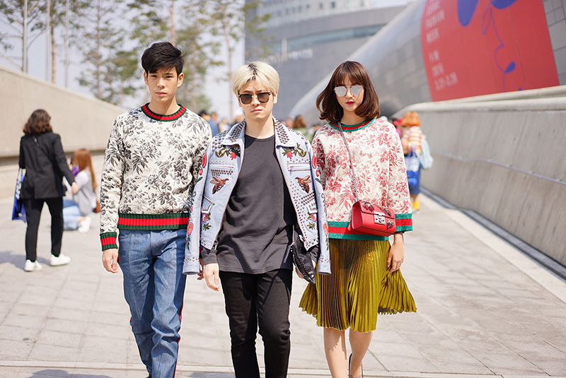 Seoul-Fashion-Week-FW16_streetstyle_part1_fy14