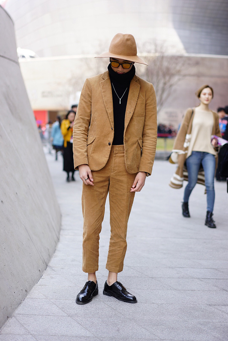 Seoul-Fashion-Week-FW16_streetstyle_part1_fy16