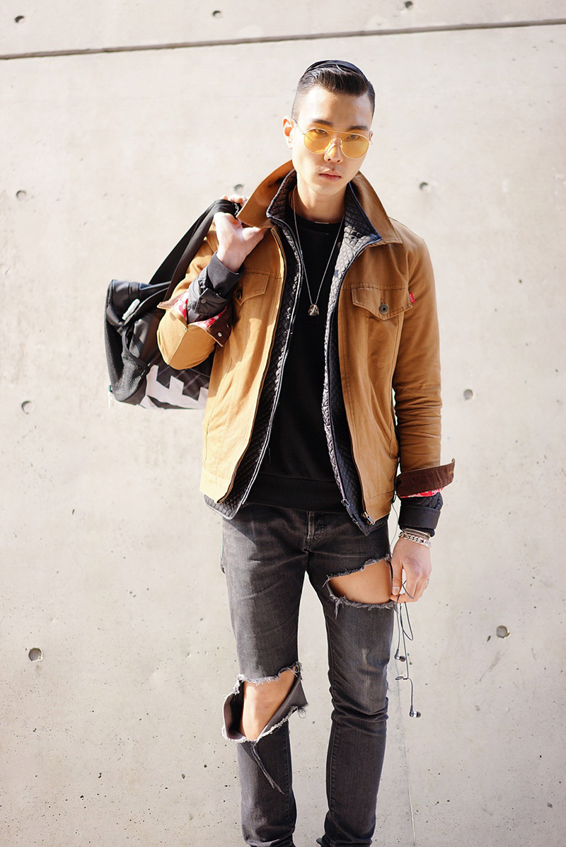 Seoul-Fashion-Week-FW16_streetstyle_part1_fy20