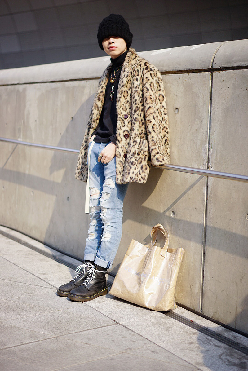 Seoul-Fashion-Week-FW16_streetstyle_part1_fy21