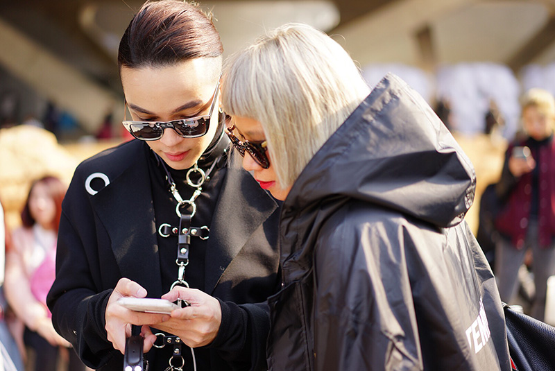 Seoul-Fashion-Week-FW16_streetstyle_part1_fy25