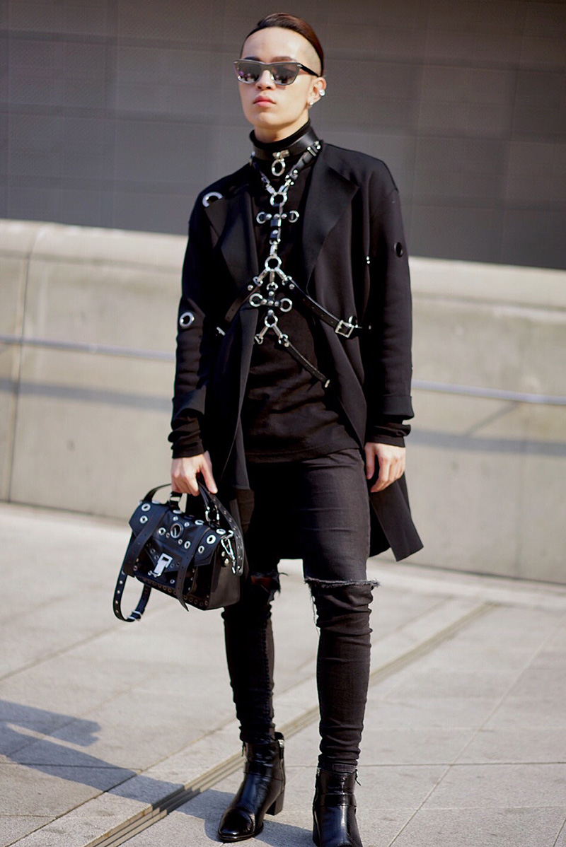 Seoul-Fashion-Week-FW16_streetstyle_part1_fy28