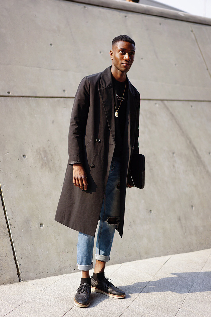 Seoul-Fashion-Week-FW16_streetstyle_part1_fy29