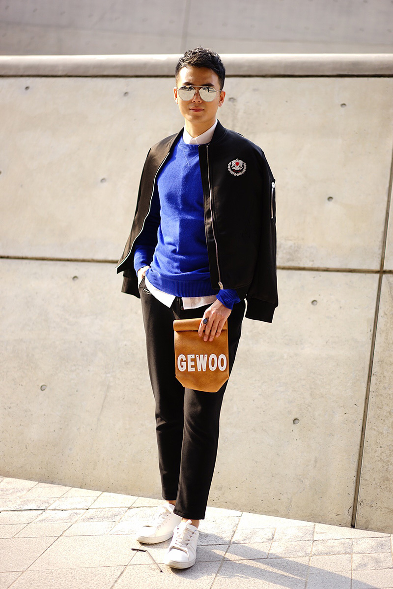 Seoul-Fashion-Week-FW16_streetstyle_part1_fy32