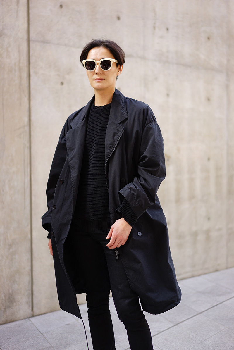 Seoul-Fashion-Week-FW16_streetstyle_part1_fy33
