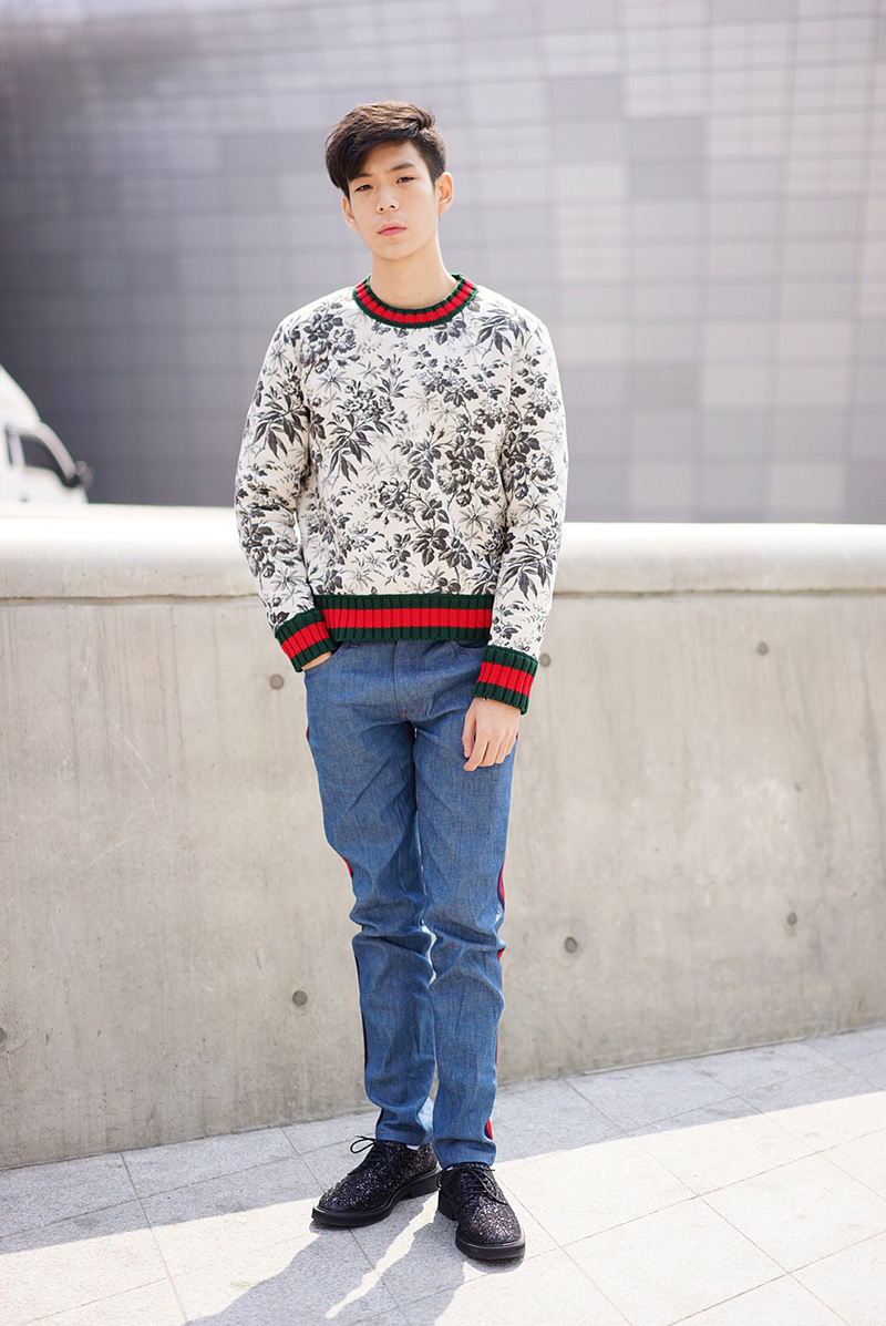 Seoul-Fashion-Week-FW16_streetstyle_part1_fy9