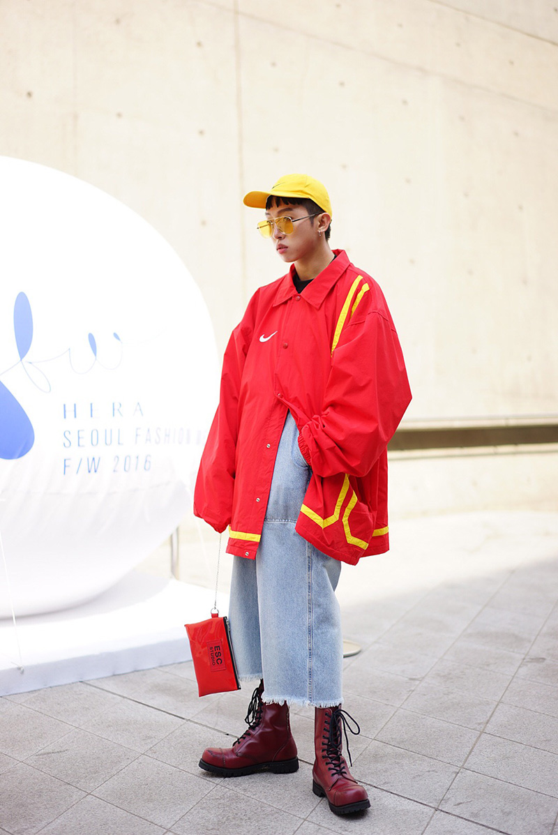 Seoul-Fashion-Week-FW16_streetstyle_part2_fy11