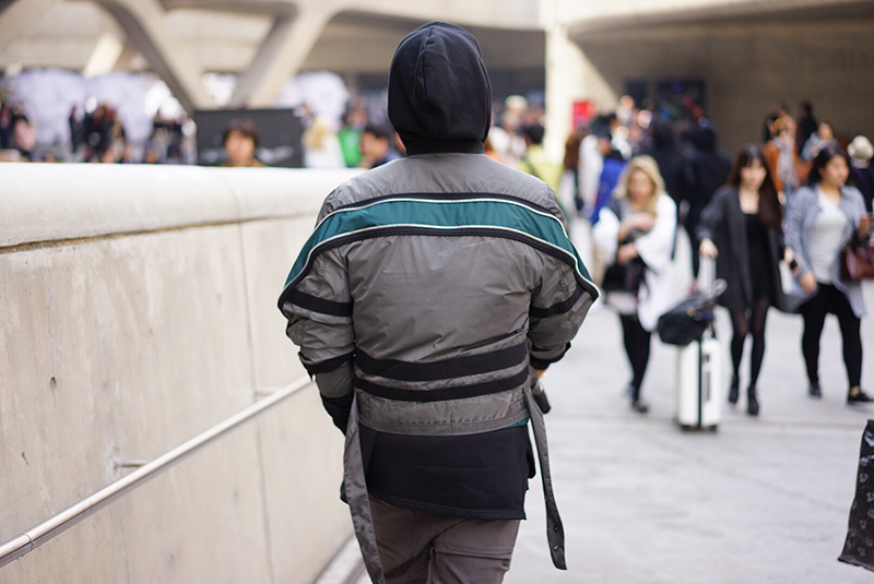 Seoul-Fashion-Week-FW16_streetstyle_part2_fy13