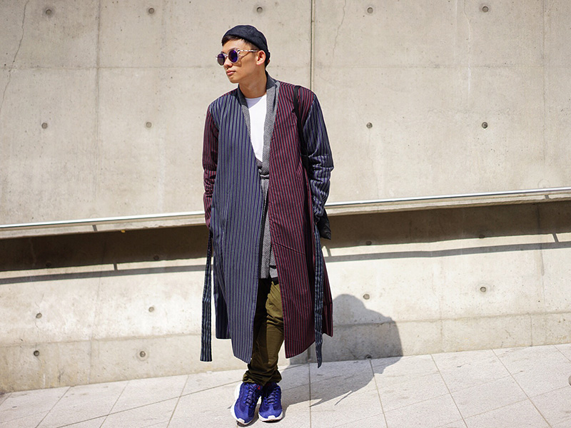 Seoul-Fashion-Week-FW16_streetstyle_part2_fy14