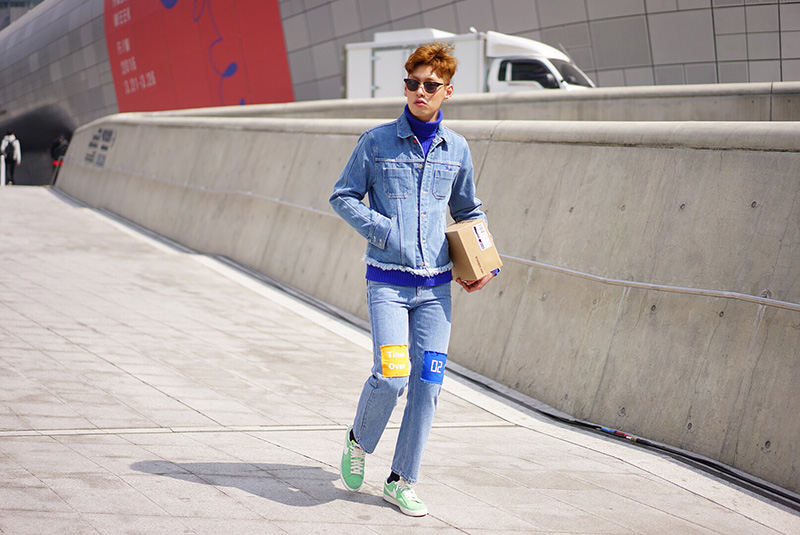 Seoul-Fashion-Week-FW16_streetstyle_part2_fy15
