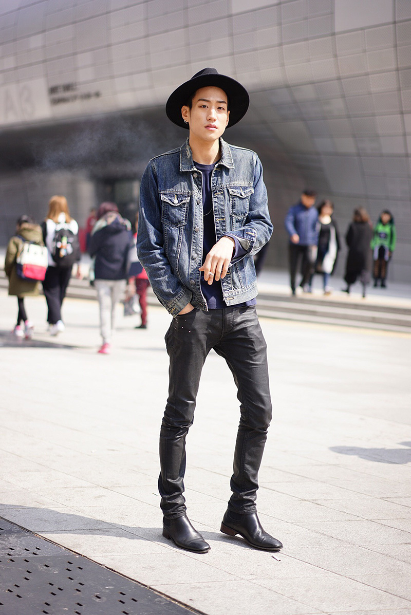 Seoul-Fashion-Week-FW16_streetstyle_part2_fy16