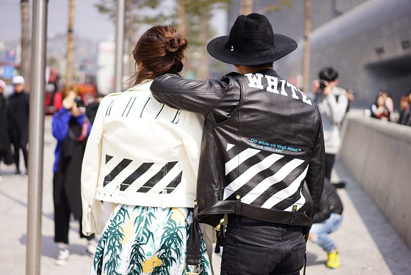 Seoul-Fashion-Week-FW16_streetstyle_part2_fy20