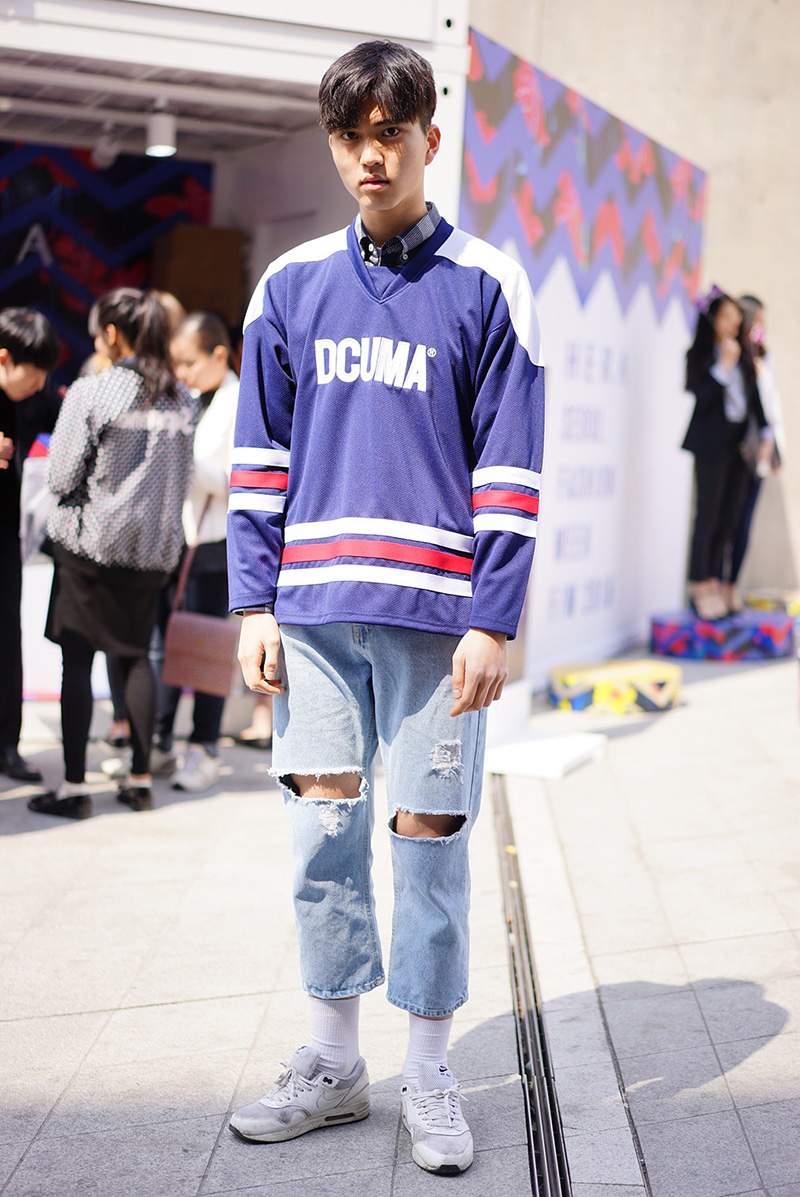 Seoul-Fashion-Week-FW16_streetstyle_part2_fy24