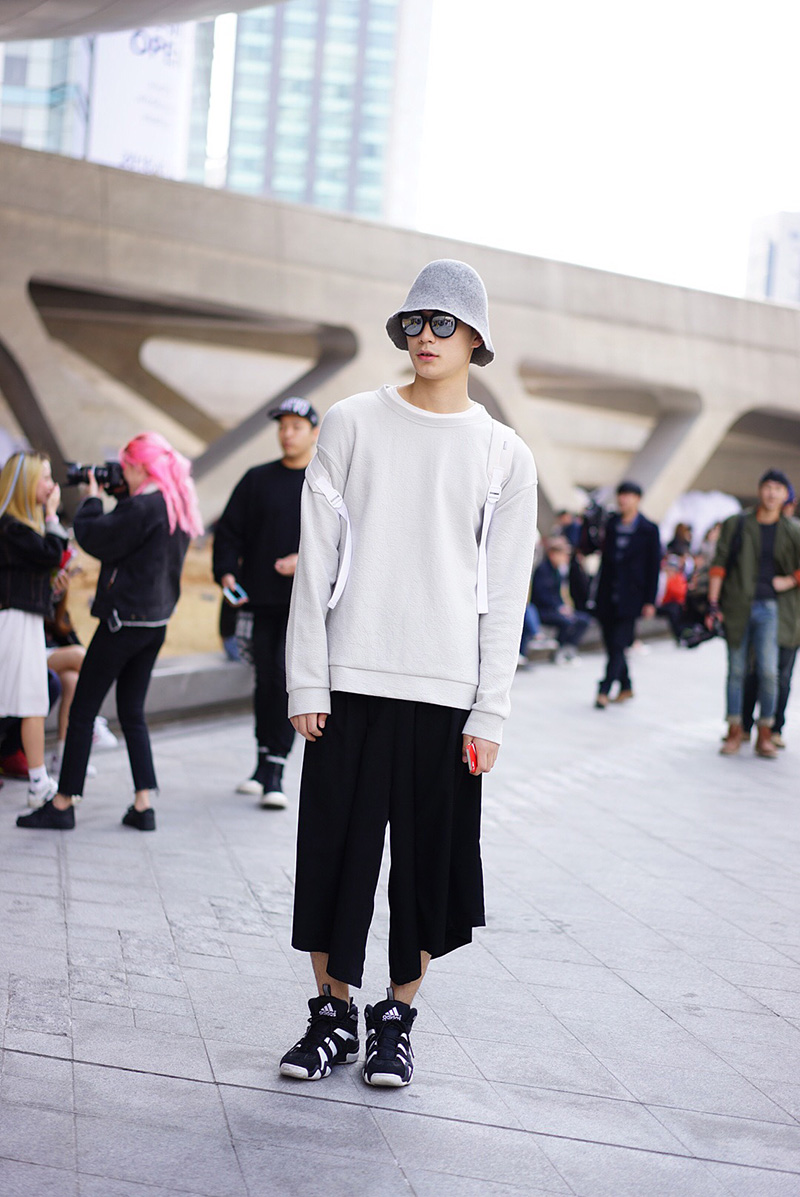 Seoul-Fashion-Week-FW16_streetstyle_part2_fy25