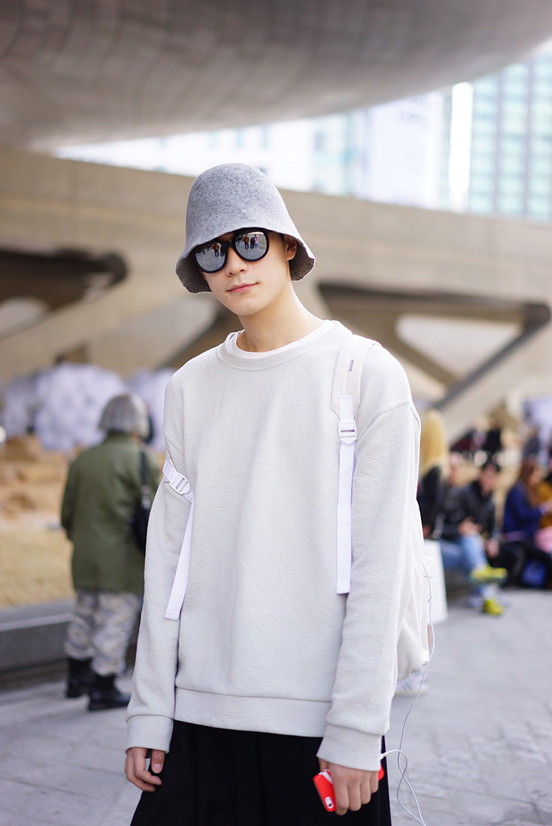 Seoul-Fashion-Week-FW16_streetstyle_part2_fy26