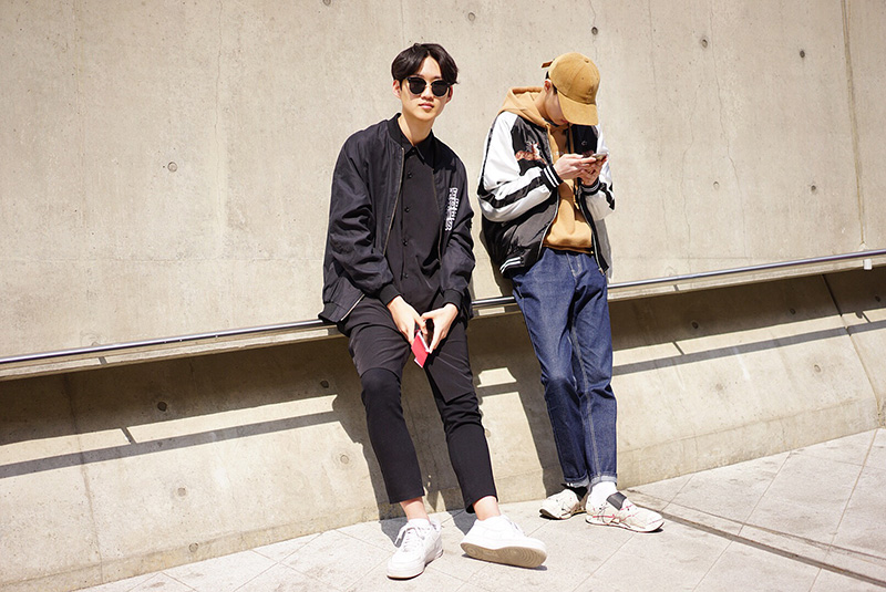 Seoul-Fashion-Week-FW16_streetstyle_part2_fy27