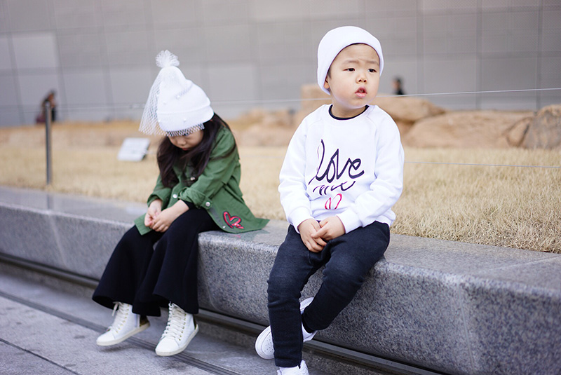 Seoul-Fashion-Week-FW16_streetstyle_part2_fy28