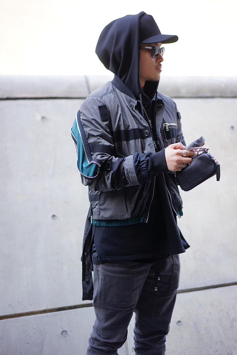 Seoul-Fashion-Week-FW16_streetstyle_part2_fy29