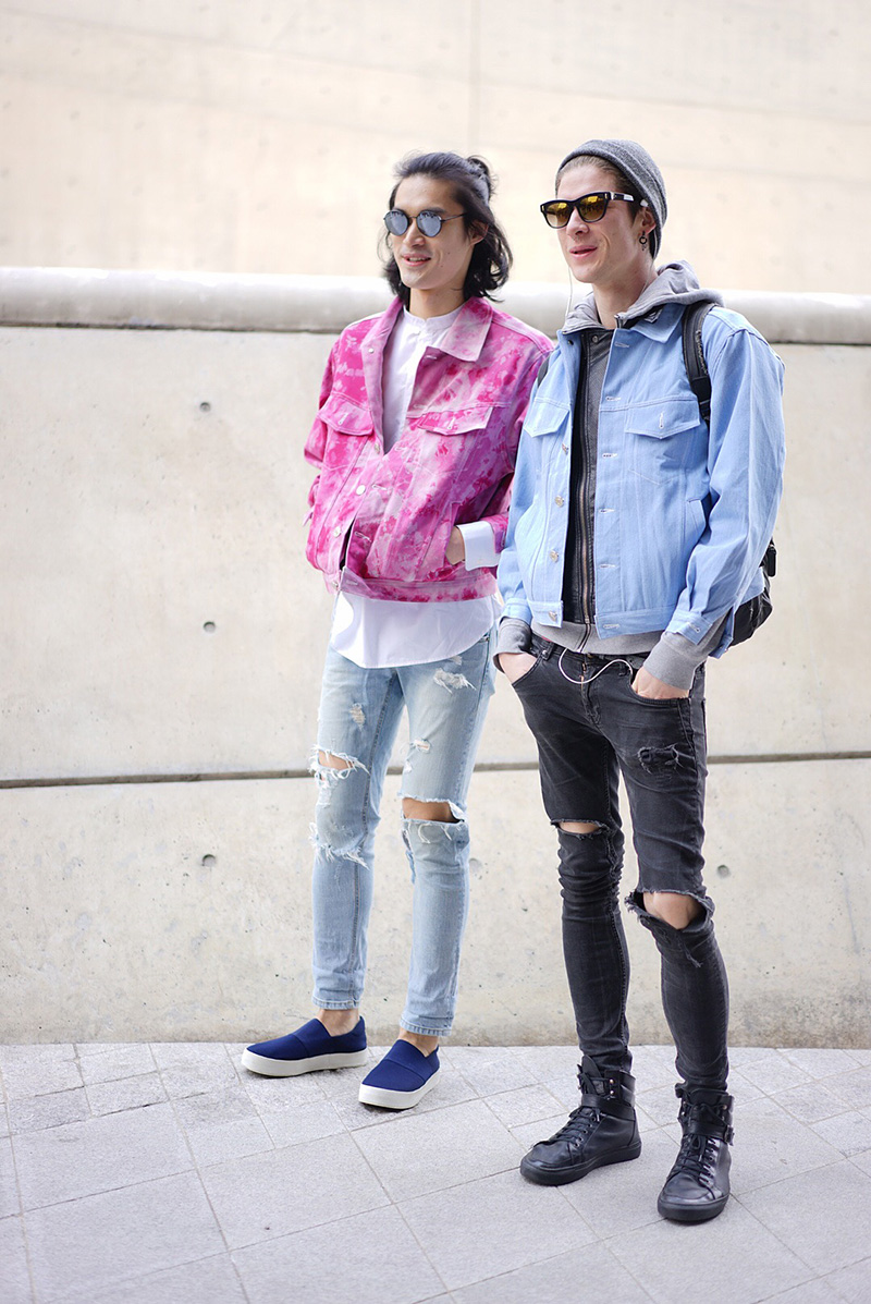 Seoul-Fashion-Week-FW16_streetstyle_part2_fy3