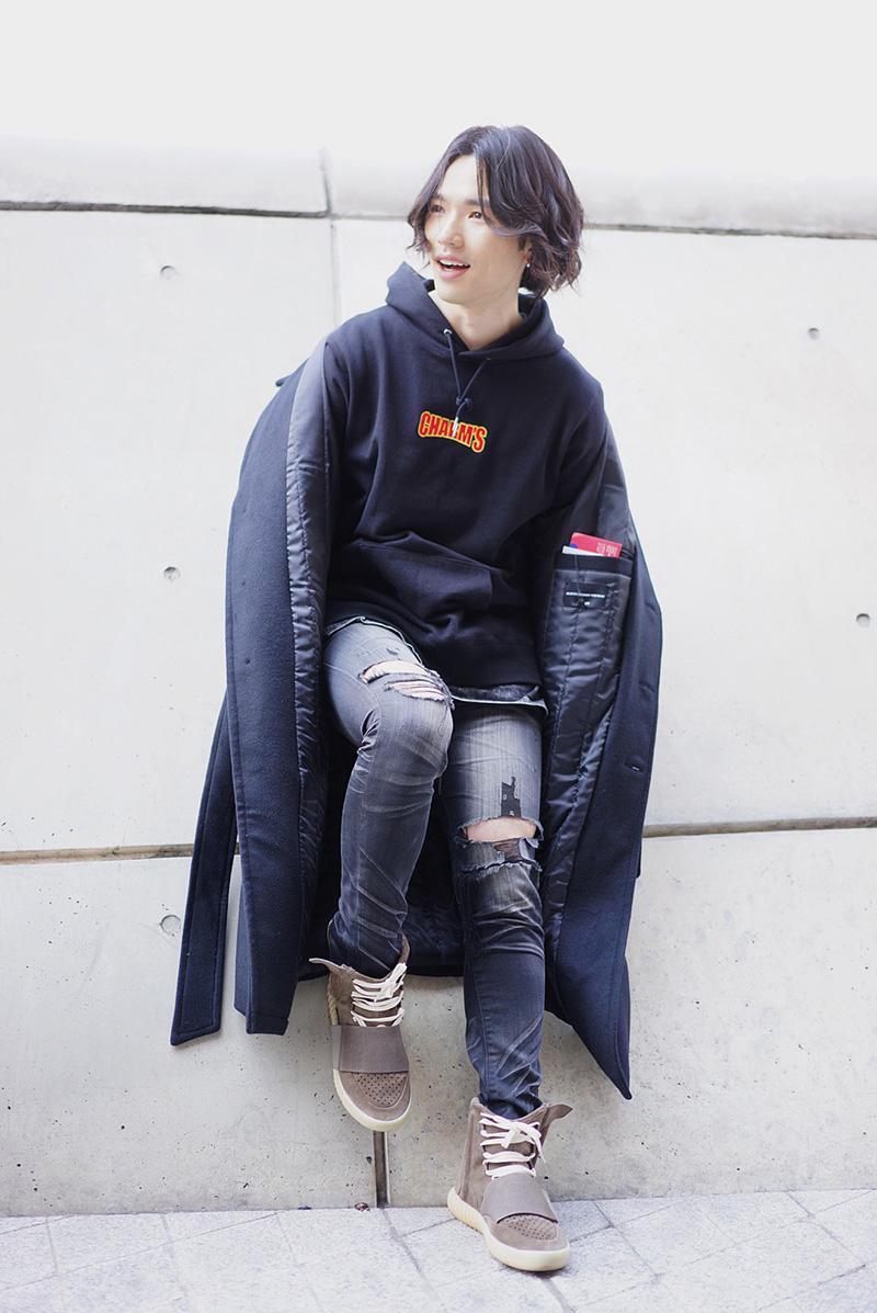 Seoul-Fashion-Week-FW16_streetstyle_part2_fy31